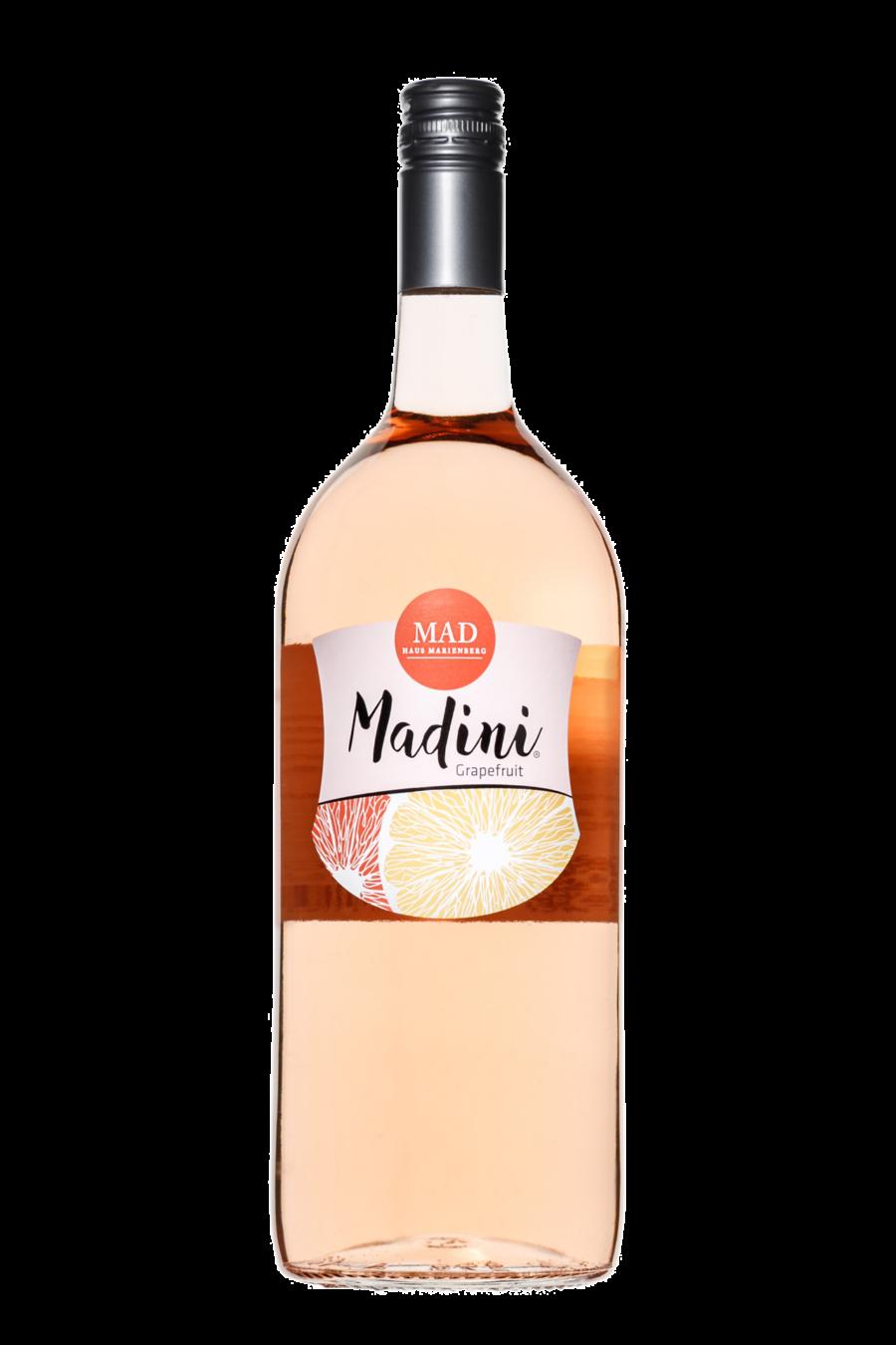 Madini Grapefruit Magnum