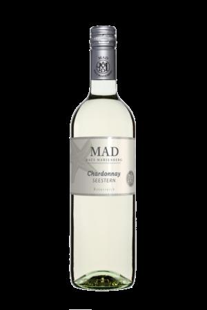 Seestern Wein Chardonnay
