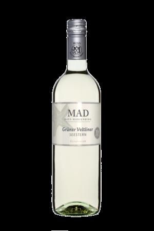 Seestern Wein Grüner Veltliner