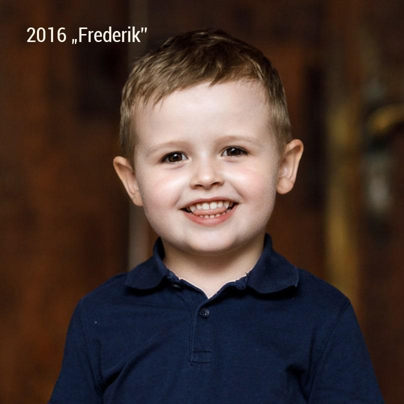 Jahrgang 2016 Frederik Siess