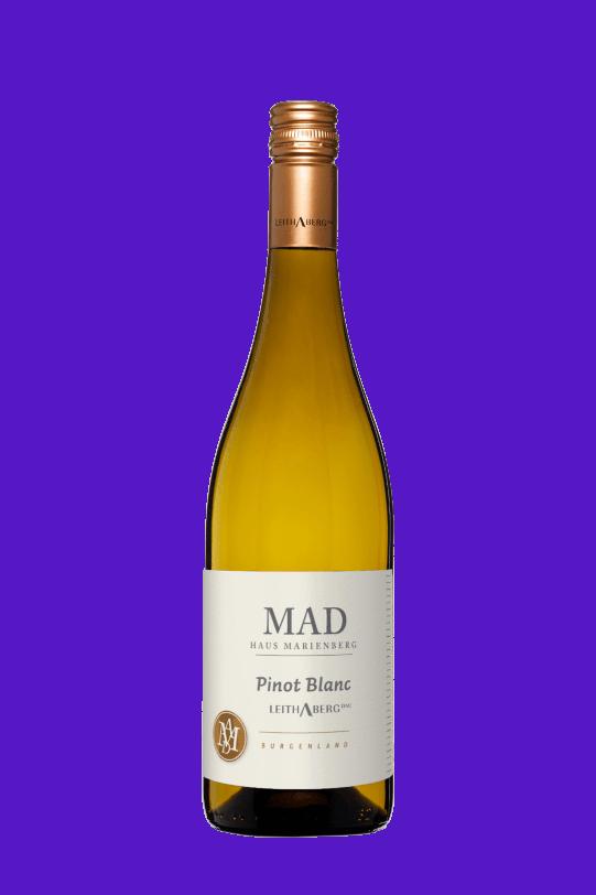Pinot Blanc Leithaberg DAC 2019